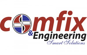 Comfix Engineering